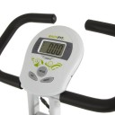 consola LCD Tecnovita by BH Back Fit