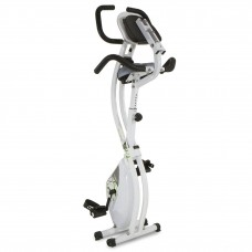 Tecnovita by BH Back Fit plegable