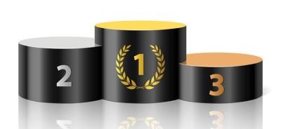 plataformas vibratorias más vendidas del 2016