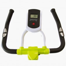 Spin Extreme consola LCD