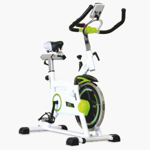 Cecotec Spin Extreme