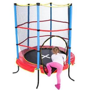Ultrasport Jumper niños