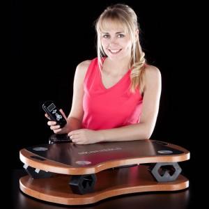 skandika-300-fitness