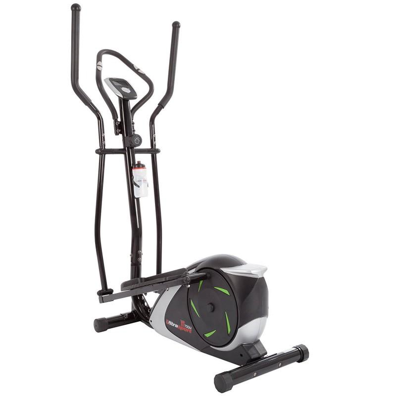 Ultrasport XT-Trainer