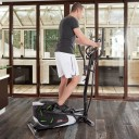 ultrasport-xt-trainer-demo