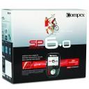 compex-sp-6-0-caja