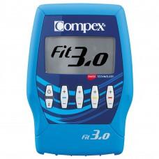 Compex FIT 3