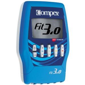 compex-fit-3-electroestimulador