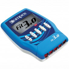 compex fit 3 fitness