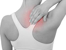 electroestimulador-dolor