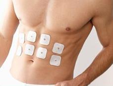 electroestimulador-fitness