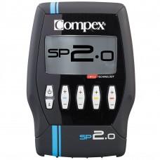 compex sp 2.0 musculatura