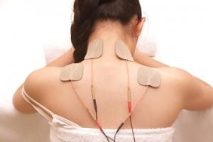 colocacion-electrodos