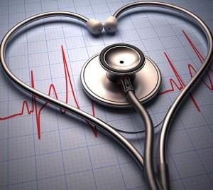electroestimulacion-medico