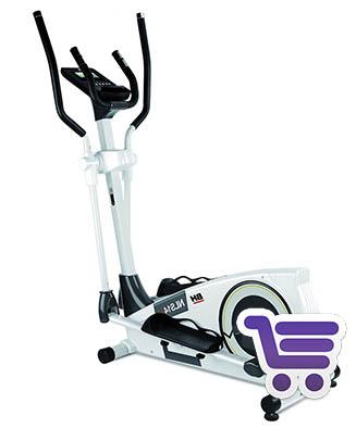 BH Fitness Nls14 Dual | Runnium.es