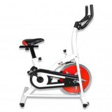 We R Sports C100