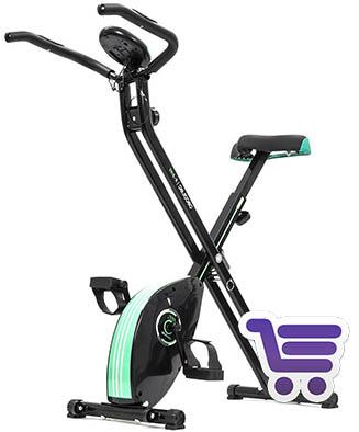 Xbike De Cecotec | Runnium.es