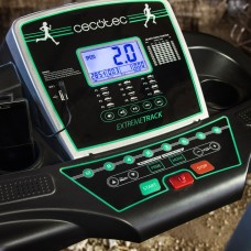 Cecotec ExtremeTrack consola LCD