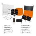 componentes EMS Imate