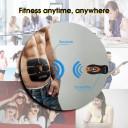 EMS Imate wireless
