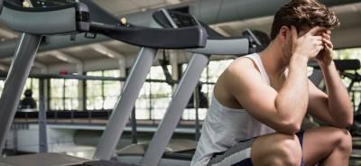 Mantenimiento de tu cinta de correr