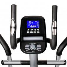 Sportstech CX610 consola LCD