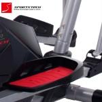 Sportstech CX608 pedal