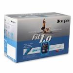 Compex FIT 1.0 caja