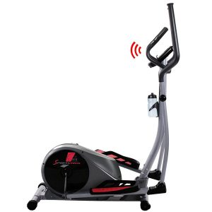 Sportstech CX610