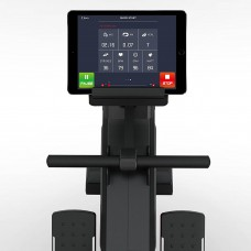 Sportstech RSX500 soporte smartphone