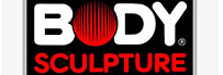 Body Sculpture logo