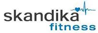 Skandika logo