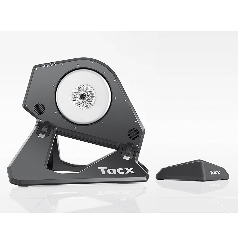 Tacx Neo Smart sistema directo