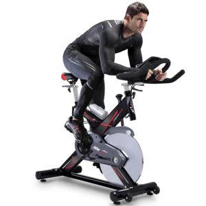 Sportstech SX400 fitness