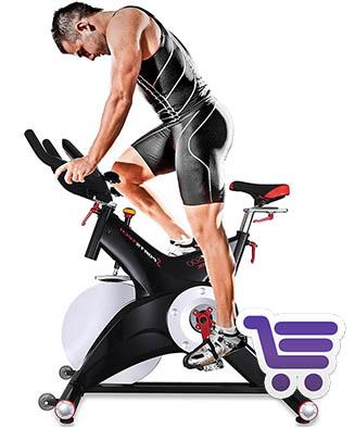 Sportstech SX500 | Runnium.es