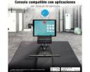 Sportstech RSX400 aplicaciones