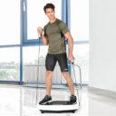 Finether-3D Vibroshaper fitness