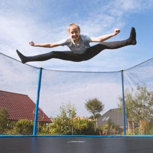 Ultrasport Uni Jump jumping