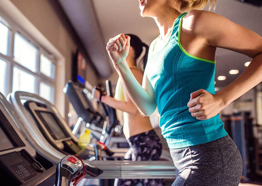 7 errores comunes en las cintas de correr que hasta los expertos cometen