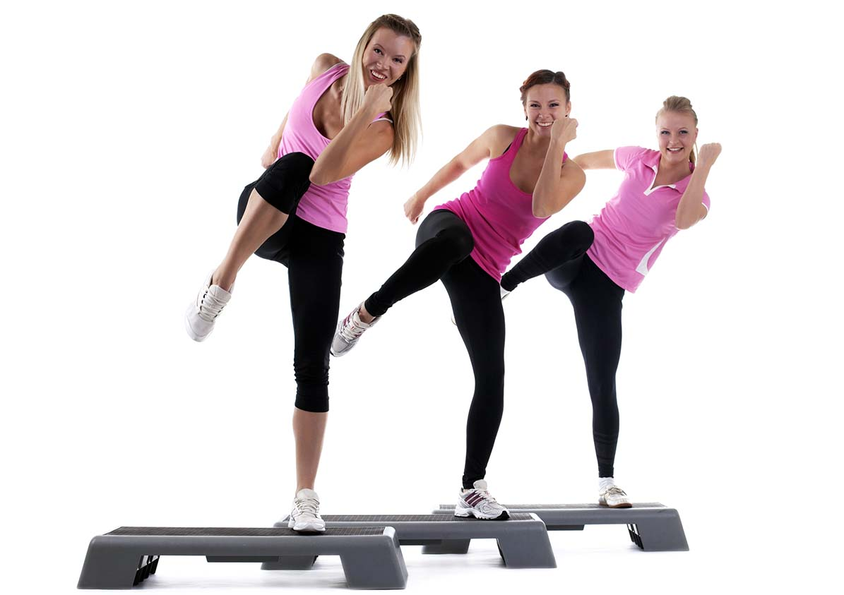 ejercicios con plataforma vibratoria para celulitis