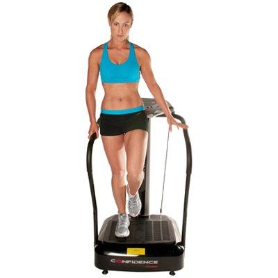 ejercicio Cuerpo completo plataforma