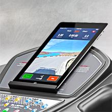 Bluefin Fitness Kick 2.5 consola LCD
