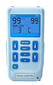 Medfit Premier Plus EM6300P