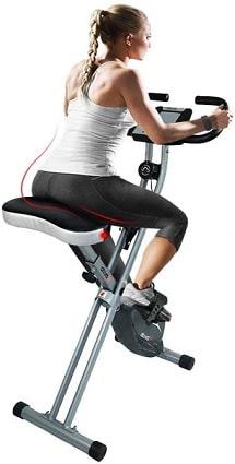 ativafit estática fitness