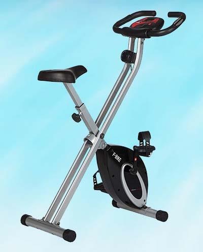 bicicletas estáticas artículos blog