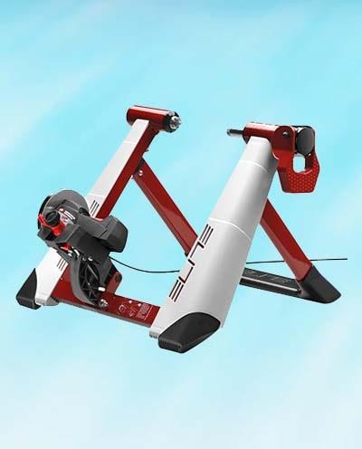 rodillo bicicleta artículos blog